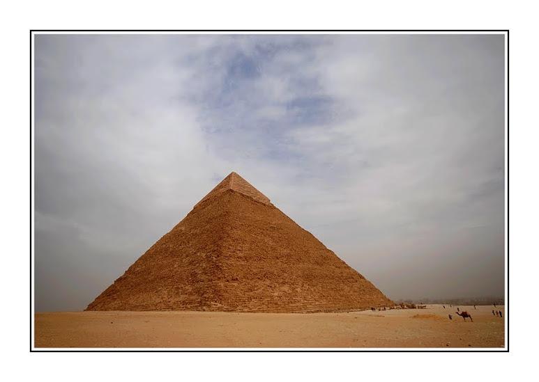 343 - MISIR'DAN 05