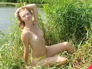 100 € für gegenseitige erotische massage Hinterradlach