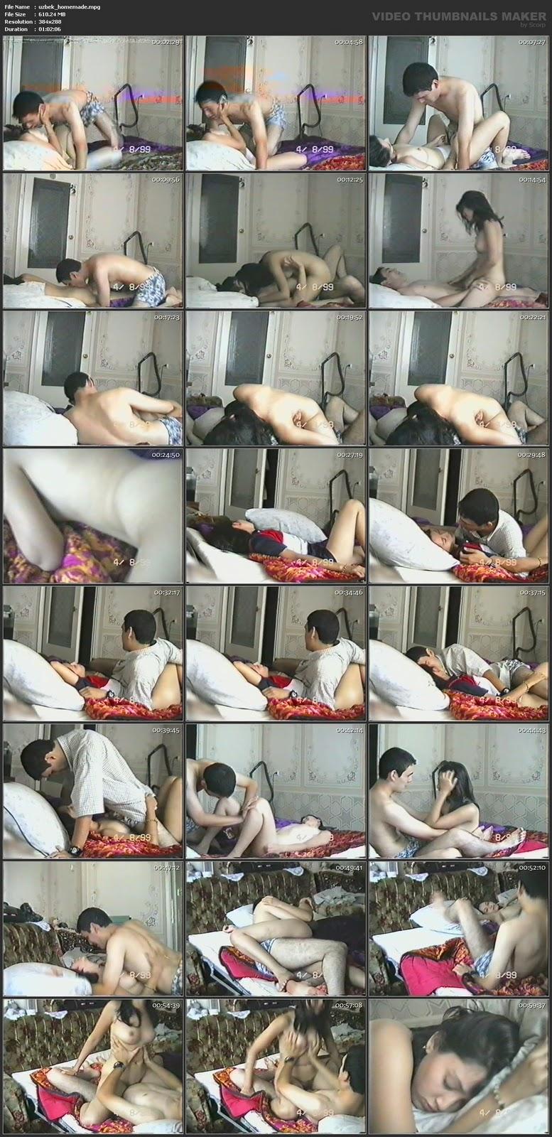Узбекски секс с сестренка 4 фотография