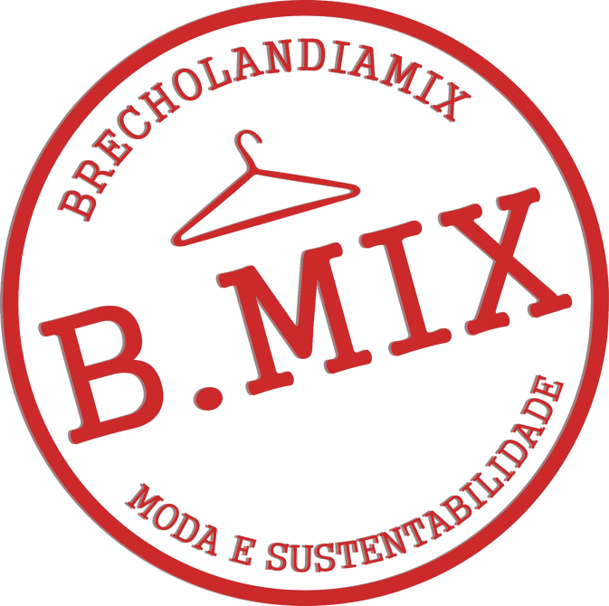 B.MIX