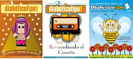 Revistas db1