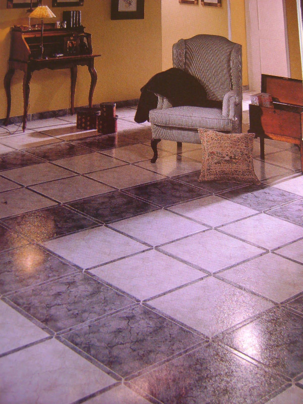 Walter terrazas revestimientos pisos for Pisos de terrazas