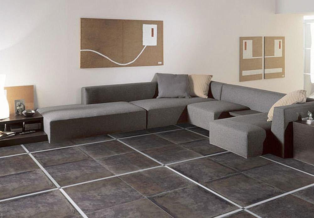 Walter terrazas revestimientos pisos en ceramicos for Carrelage pour salon