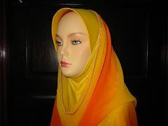 Siti Nu'ur Rania