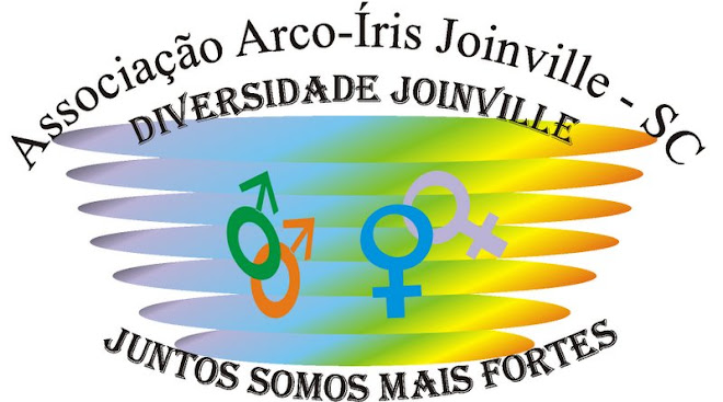 Associação Arco-íris LGBTT