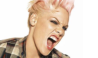 pink  lyrics