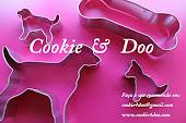 Cookies & Doo