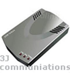 usb telbox