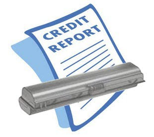 credit score for laptop battery manufacturer