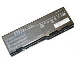 dell d5318 laptop batteries