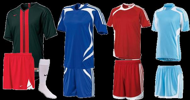 Jual Specs 902537 Optimus Socks Kaos Kaki Sepak Bola ...