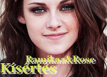 Ramikaa és Rose blogja