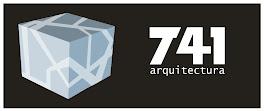 741 Arquitectura