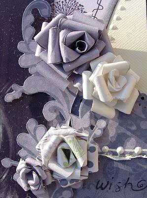 http://2.bp.blogspot.com/_f3q8MGXs0T0/S1vtGUmbDOI/AAAAAAAAGOc/xw6z4aWIlq8/s400/wispyclose2.jpg