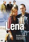 Lena, largometraje