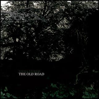 http://2.bp.blogspot.com/_f3yCSsfHXvc/SOpjtMnZq3I/AAAAAAAAAAw/u5Sub3Zv1vI/s320/Mesa+Verde+-+2008+-+The+Old+Road.jpg