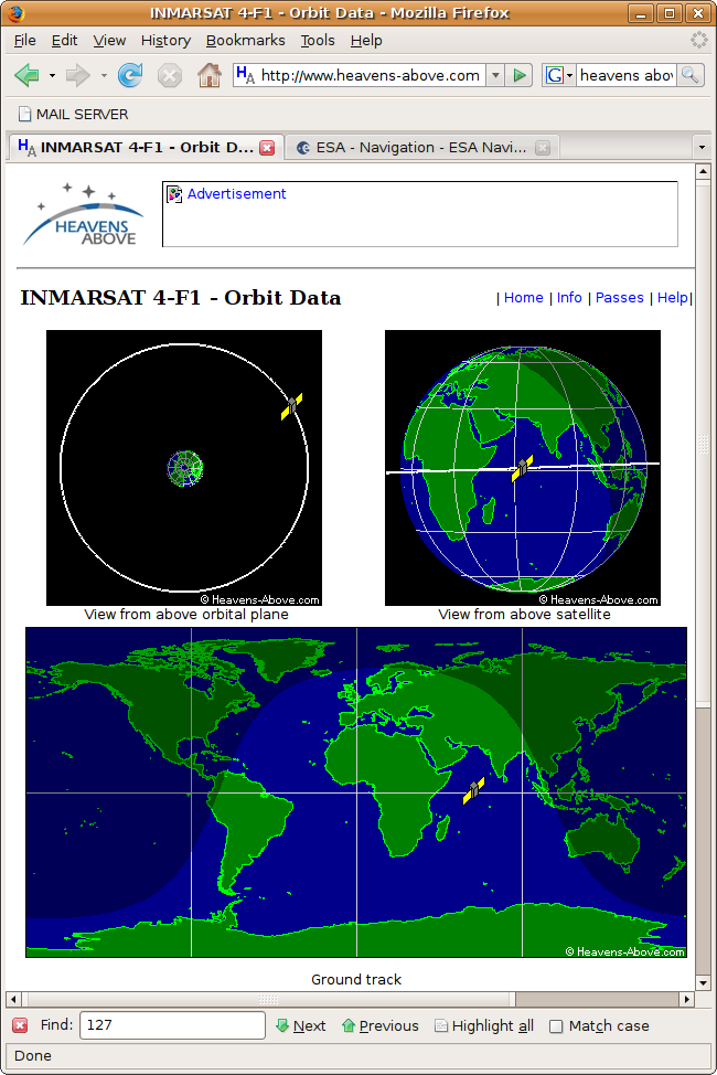 [Screenshot+-+INMARSAT+4-F1+-+Orbit+Data]