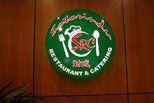 Sotoindu Restaurant & Catering