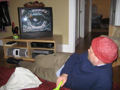 eyeclops@culturacombi