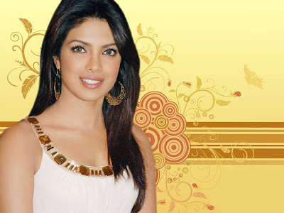 New Wallpapers Of Priyanka Chopra