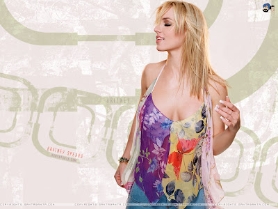 britney spears wallpaper. Britney Spears wallpaper
