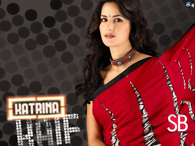 santabanta hot wallpapers katrina kaif. santabanta wallpapers.