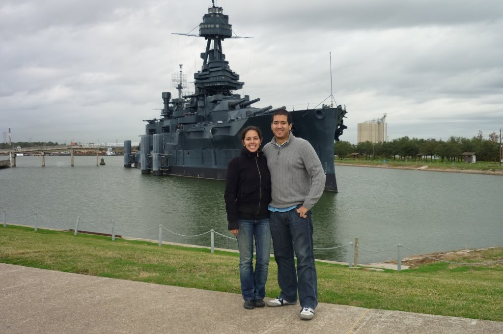 Tips De Viaje Texas