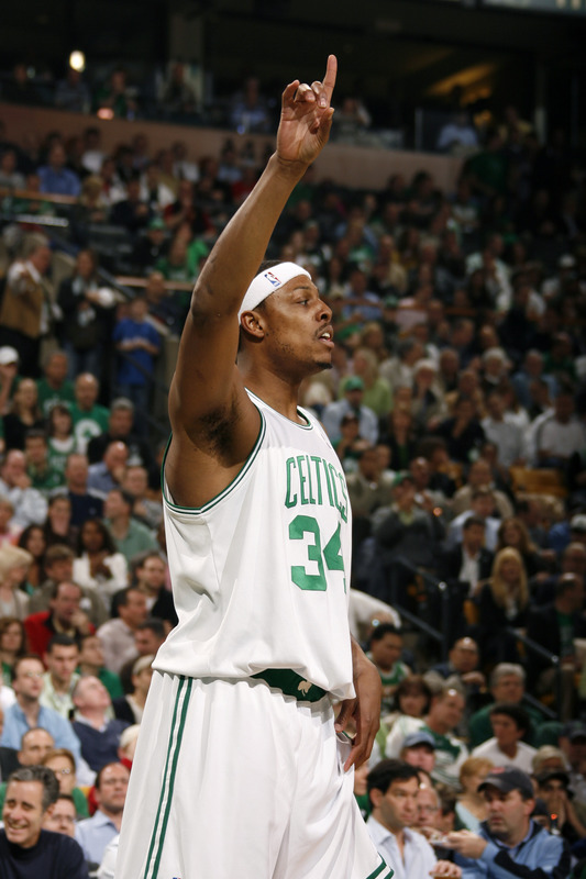 [paul+pierce+sign+7]