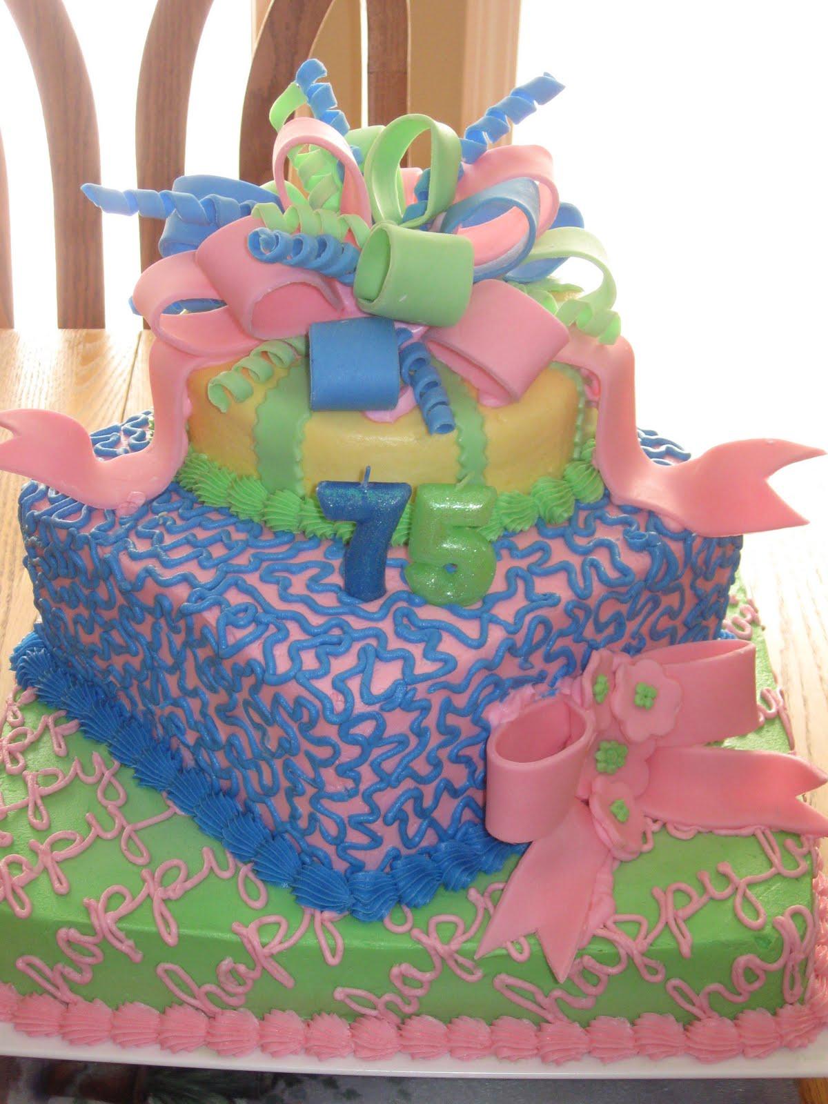 Amy Lodice Rochester Ny Adult Birthday Cakes
