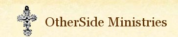 OtherSide Ministries