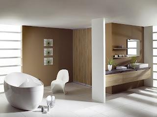 forme diverse ale obiectelor sanitare