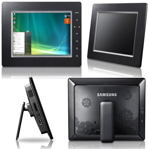 macam monitor dan arti kata by asiatronik led monitor jenis led adalah