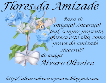 FLORES DA AMIZADE