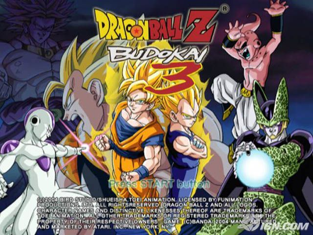 dragonball z wallpapers. wallpapers of dragon ball z