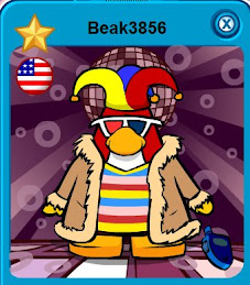 Beak3856