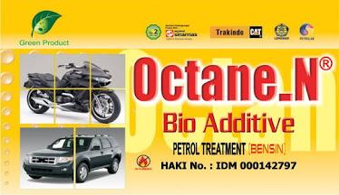 Octane_N®