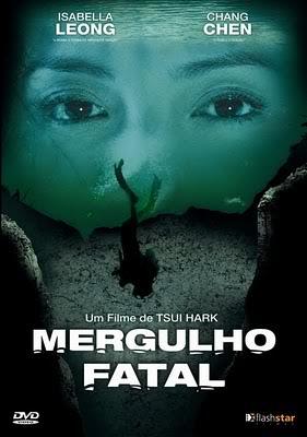 MergulhoFatal Mergulho Fatal