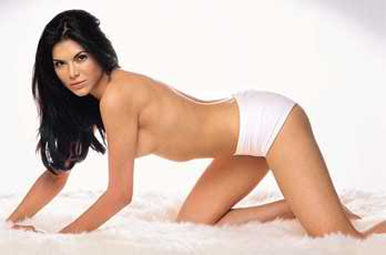 Joyce giraud porn — photo 12