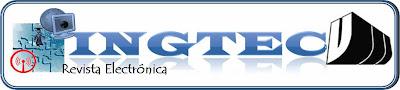 ingtec_site