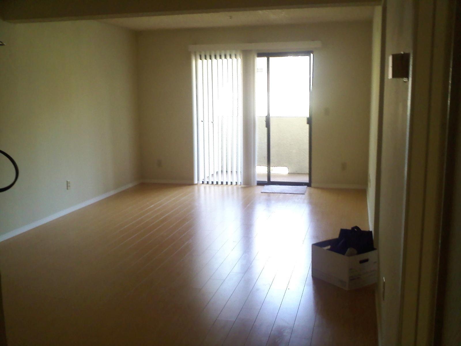 [livingroom]