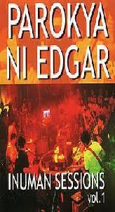 Parokya Ni Edgar