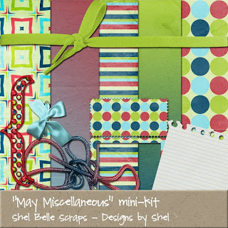 http://shelbellescraps.blogspot.com/2009/05/may-miscellaneous-mini-kit.html