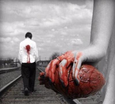 imagenes de amor no correspondido. amor no correspondido.