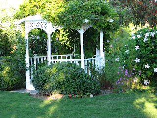 Work In Progress South Coast Botanic Garden In Palos Verdes