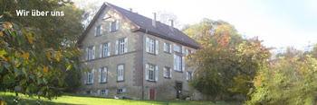 Haus Johanni e.V.