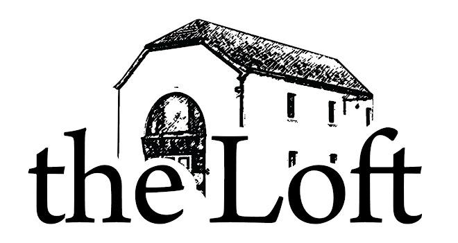 The Loft Kilbeggan Restaurante Cafe Sandwich Bar