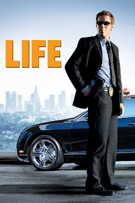 Life KA type Life 2ª Temporada Rmvb Legendado