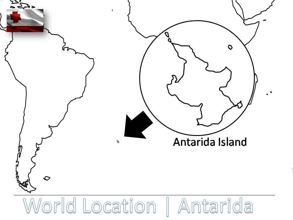 AntaridaIslandLocal.jpg