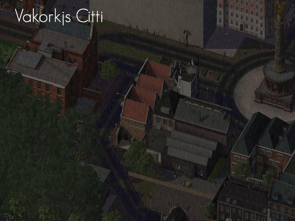 Vakorjks-Jul.%2B8%252C%2B001295399709.jp