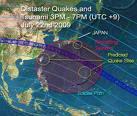 Tsunami Prediction is Hoax